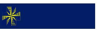 Nautysport - Officina nautica - Dealer Suzuki Marine Milano - ZAR Formenti